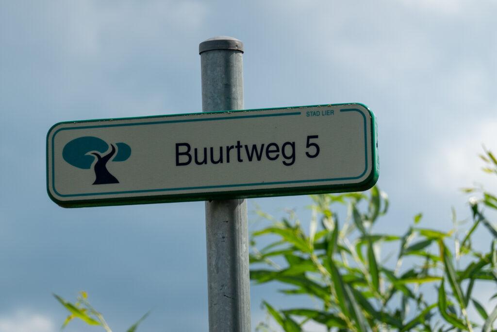 Buurtweg 5