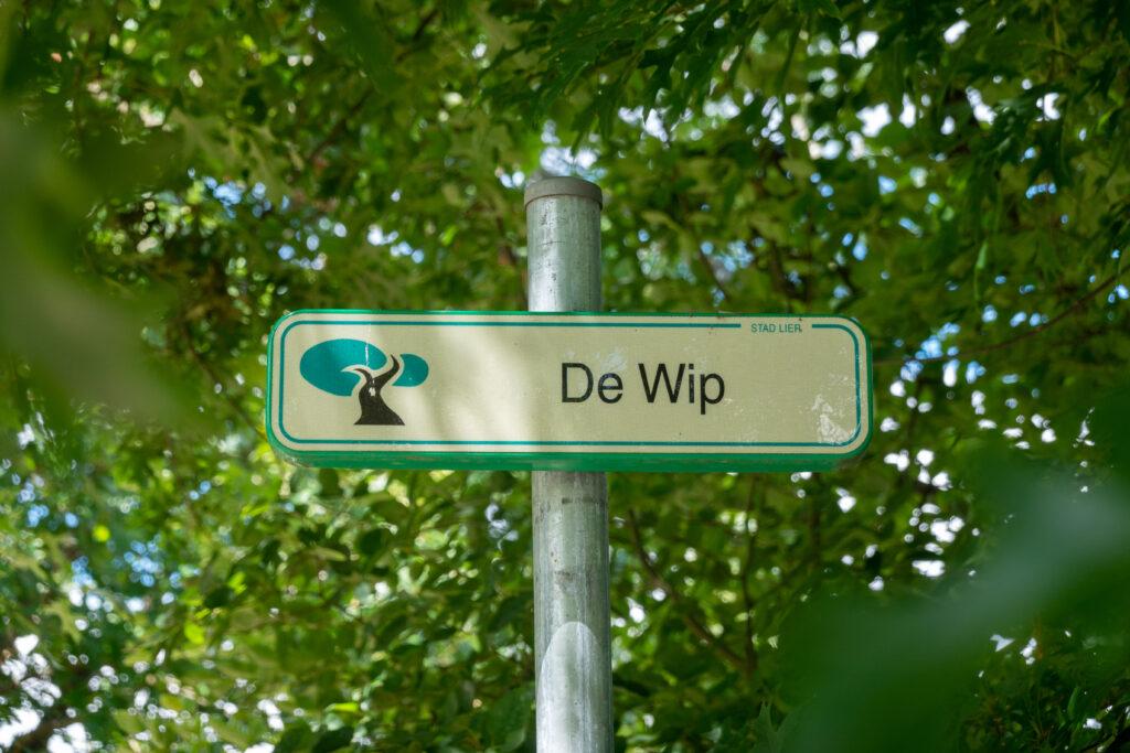 De Wip